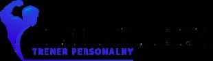 Kasjan Pracki - Trener Personalny Logo